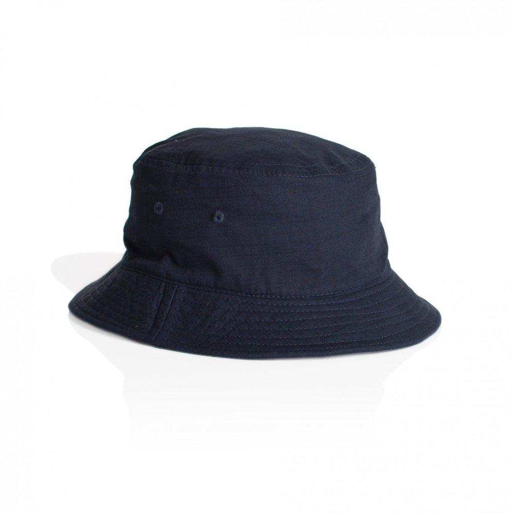 1104_bucket_hat_navy_3.jpg