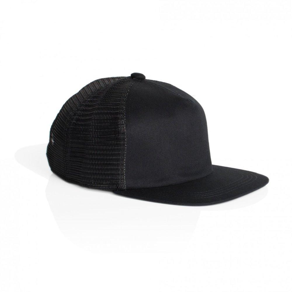 1108_trucker_hat_black_1.jpg