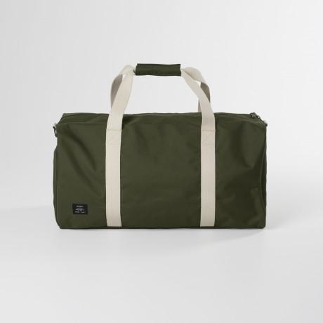 1009_transit_travel_bag_army.jpg