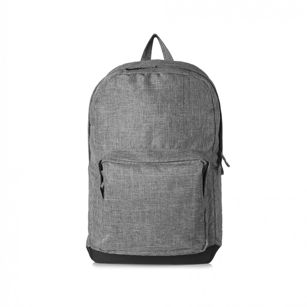 1010_metro_backpack_grey_front_1.jpg