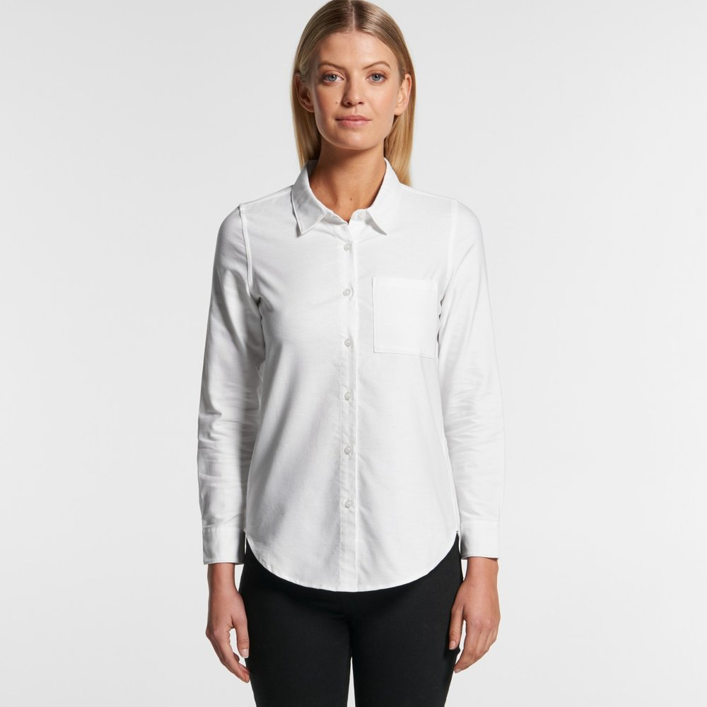 4401_oxford_shirt_front.jpg