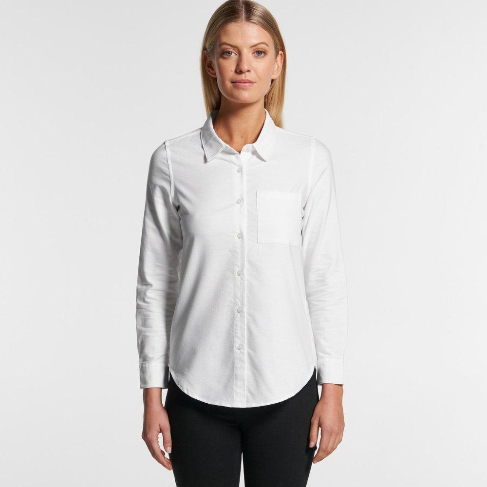 4401_oxford_shirt_front.jpg