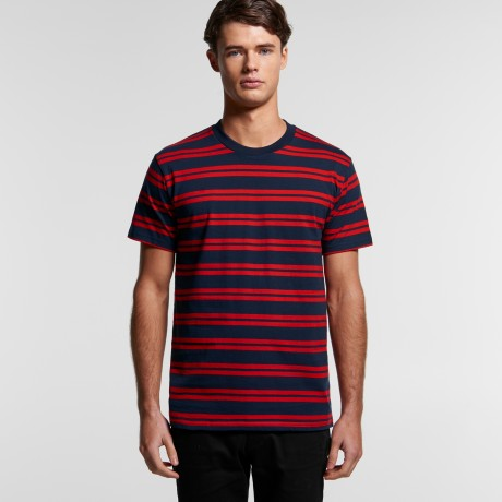 5044_classic_stripe_tee_front_1.jpg