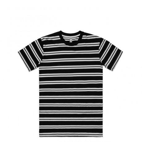 5044_classic_stripe_tee_black_white_thumb.jpg