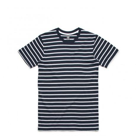5028_staple_stripe_navy_white_thumb.jpg