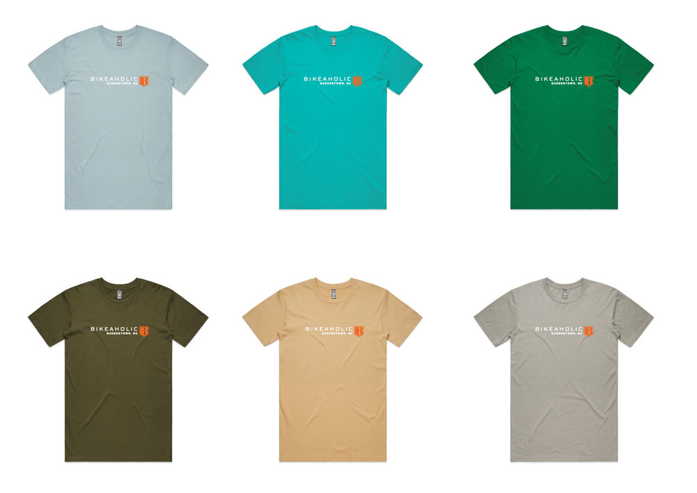 staple-tee-colours.jpg