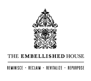 The Embellished House