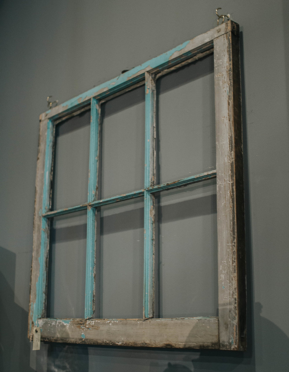 vintage_blue_window_frame2.jpg