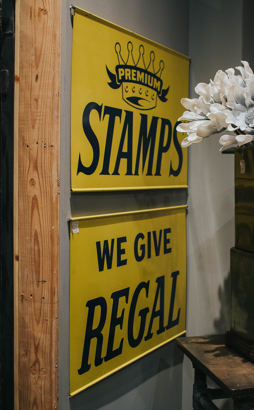 vintage_metal_stamp_sign.jpg