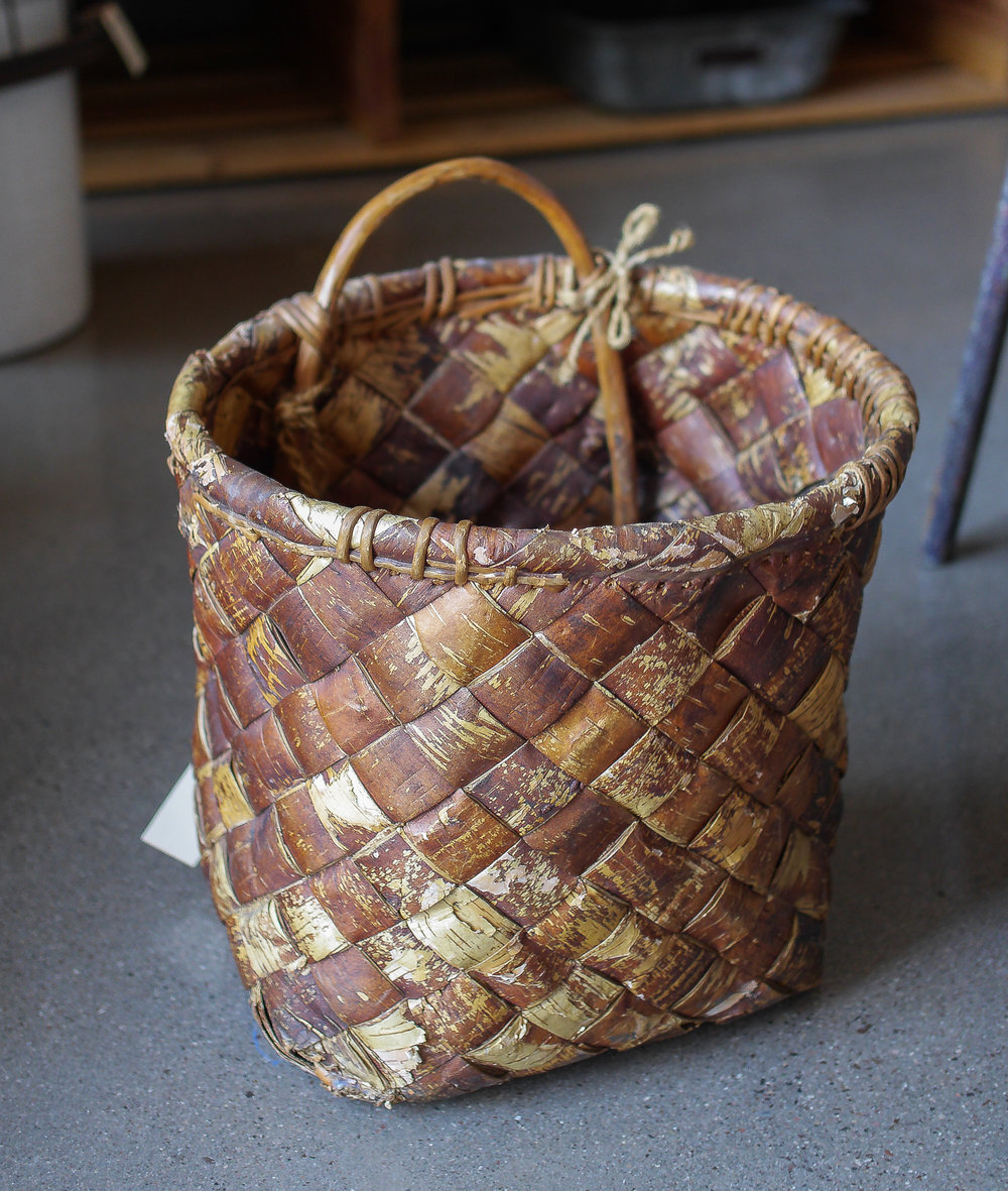 1800's swedish fishing basket (2).jpg