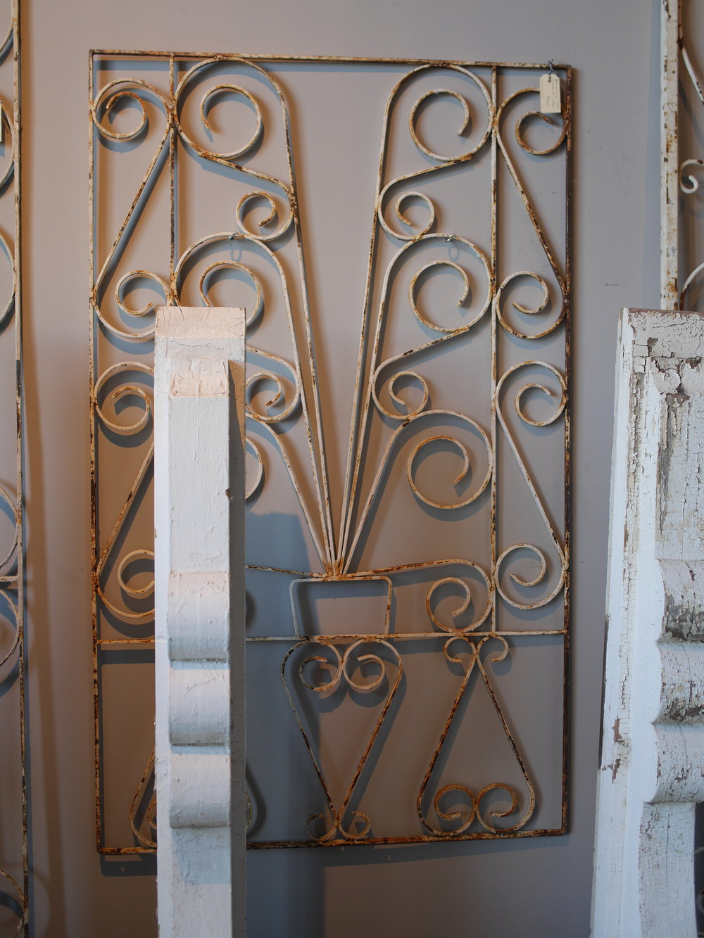 Cast Iron Gate.JPG