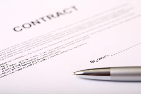 Title Agent Liable to Underwriter