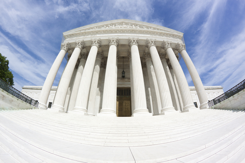 U.S. Supreme Court Upholds Arbitrator Decision