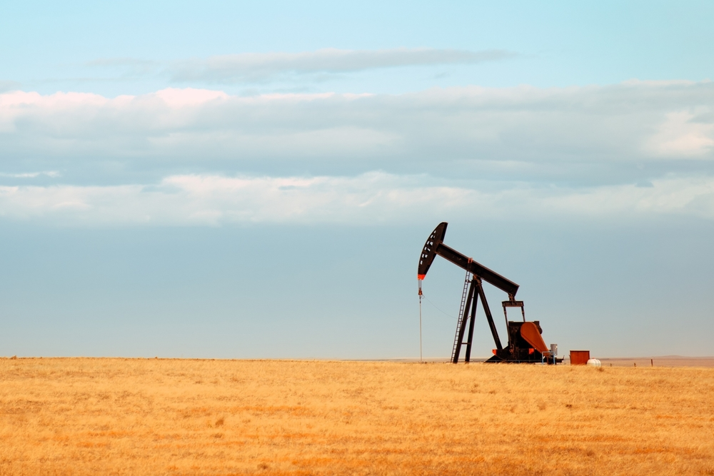 Our energy practice assists independent oil and gas companies and landowners in all matters related to oil and gas law.