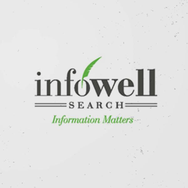 Infowell.jpg