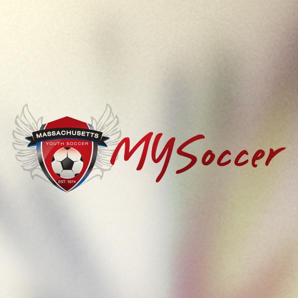 MYSoccer.jpg