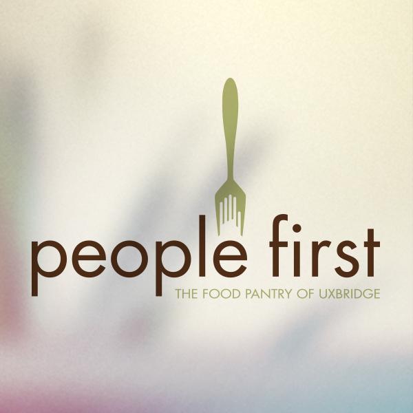 Peoplefirst.jpg