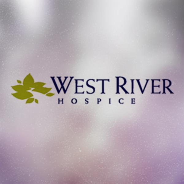 WestRiver.jpg
