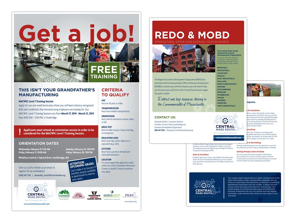 CMS flyers.jpg
