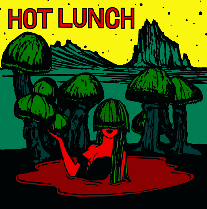HOT LUNCH sm .jpg