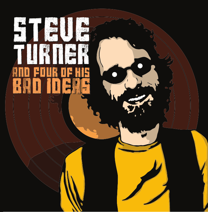 SteveTurner_cover1.jpg