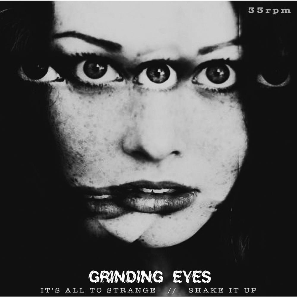 Grinding Eyes.jpg