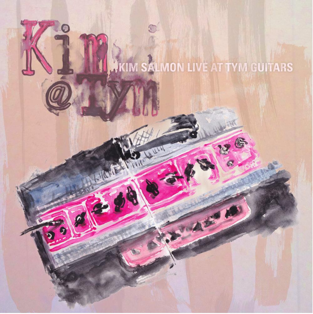 Kim_cover.jpg