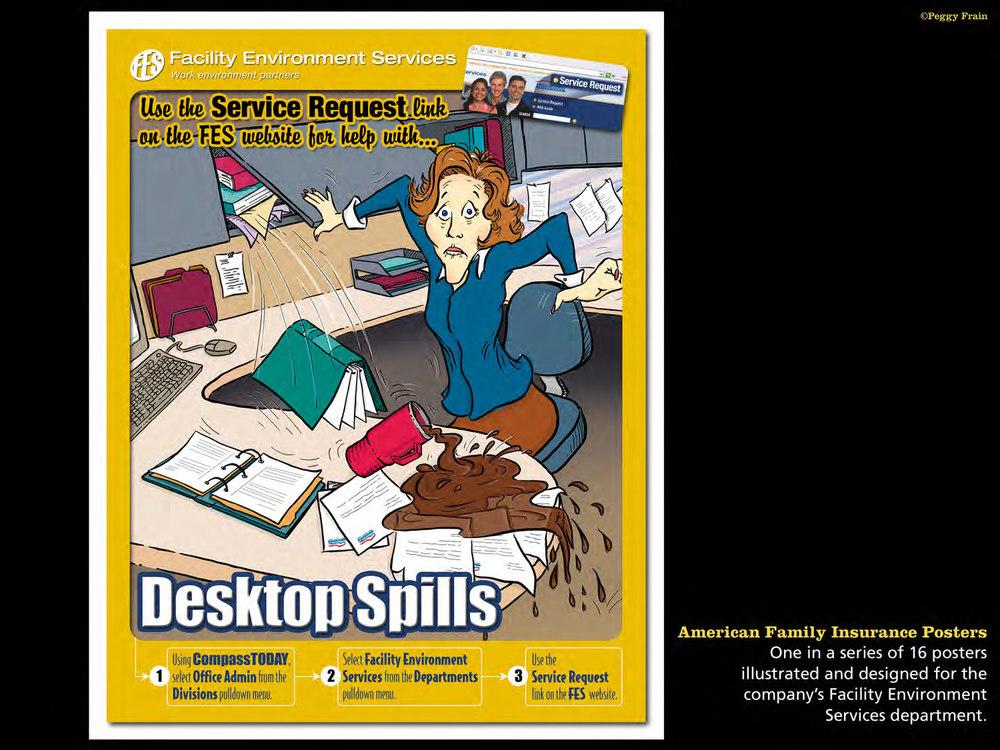 PeggyFrain_portfolio_Page_15.jpg