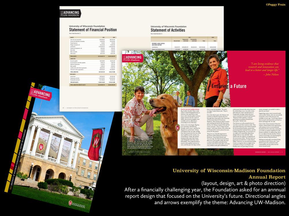 UW_AnnualReport.jpg