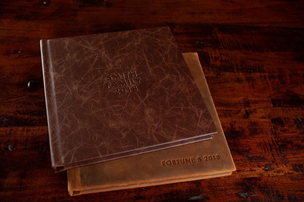 Album-2804.jpg