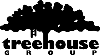 The Treehouse Group
