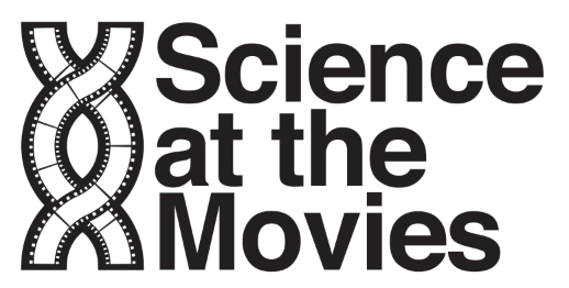 John Martz - science-movies.jpg
