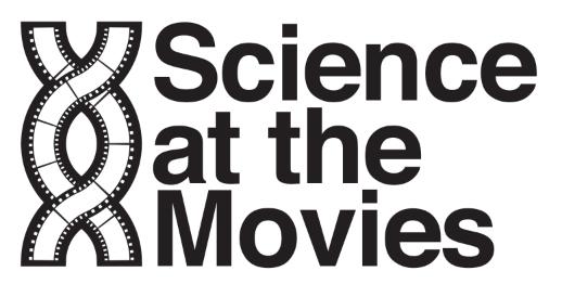 John Martz - science-movies.jpg