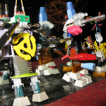 robots-Photo.jpg