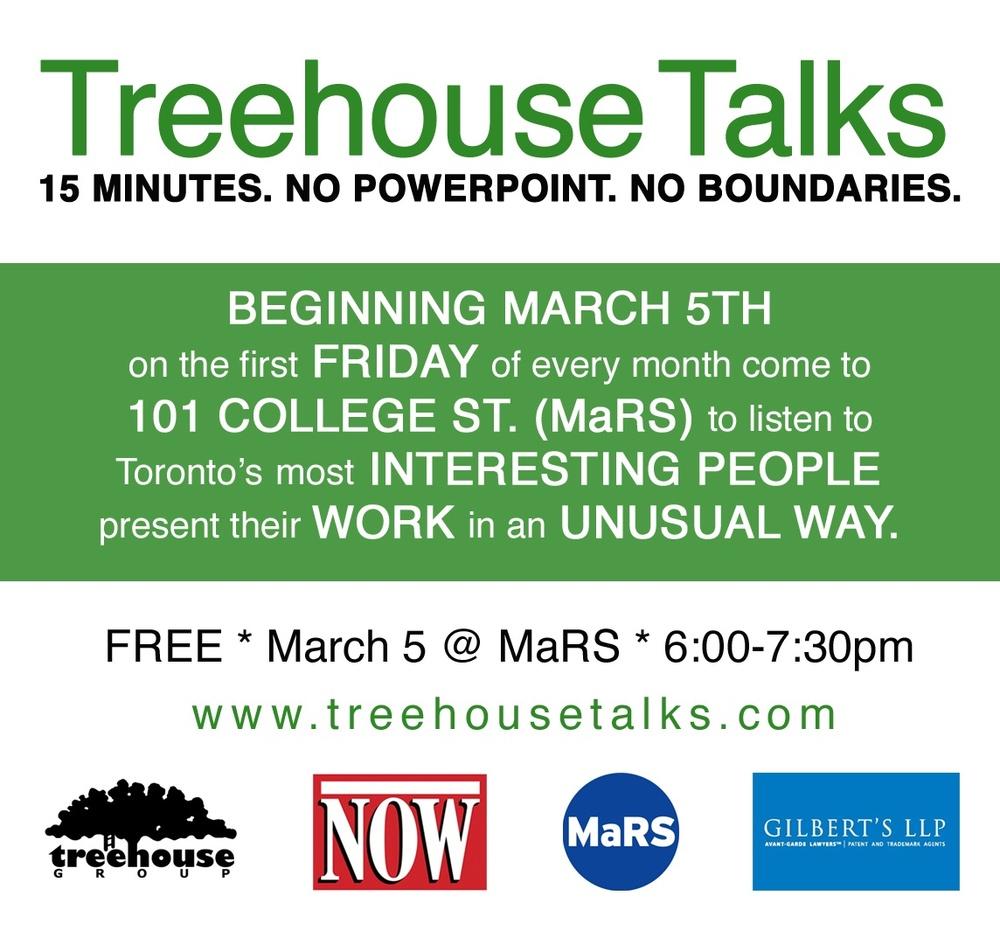 1-8 Ad TreehouseTalks.jpg