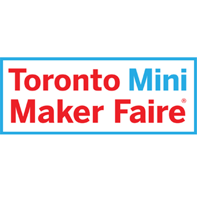 Mini Maker Faire Toronto
