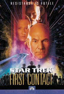 Star Trek First Contact.jpg