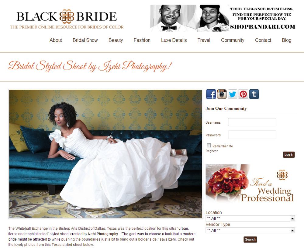 black bride screen shot.jpg