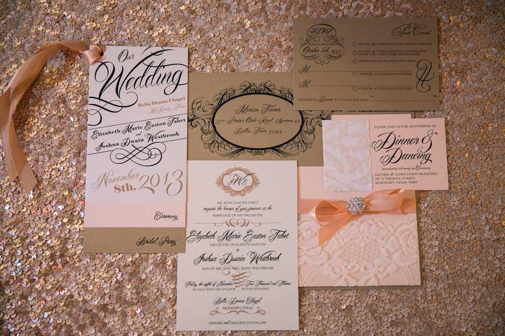 Stationery Suite_Minted Artistry