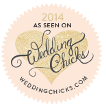 Wedding Chicks_Minted Artistry_Gatsby Shoot