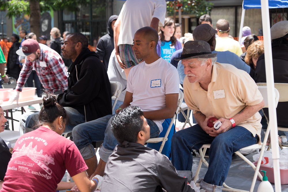 City Impact Conference - Outreach 329.jpg