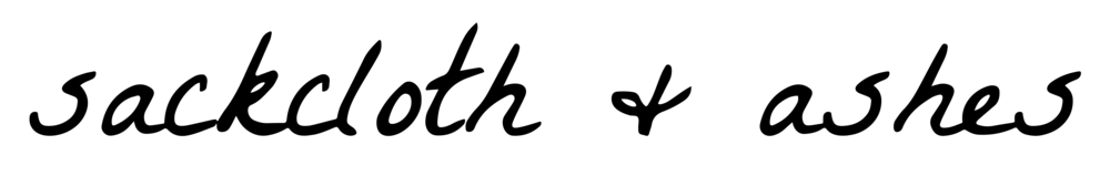 Primary Black (1).png