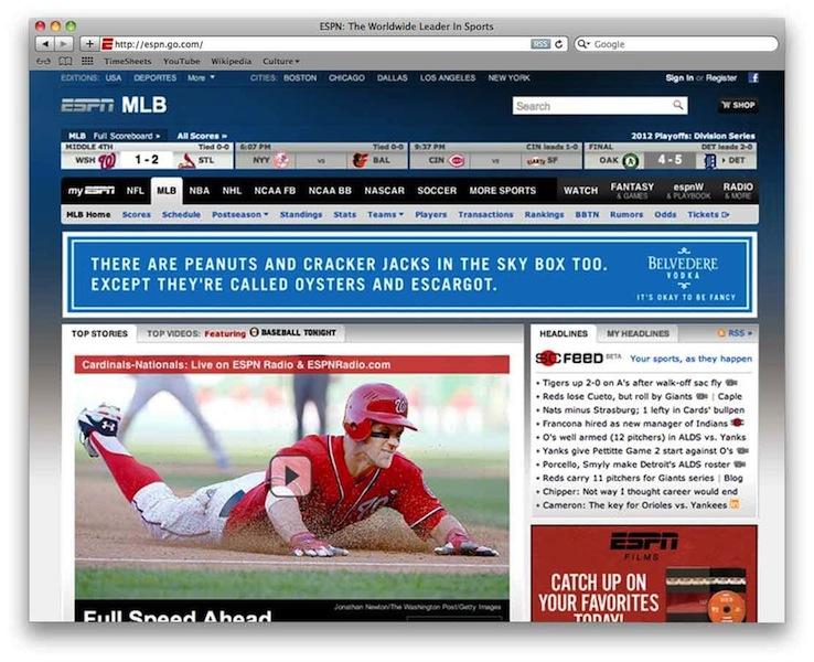 ESPN copy.jpg