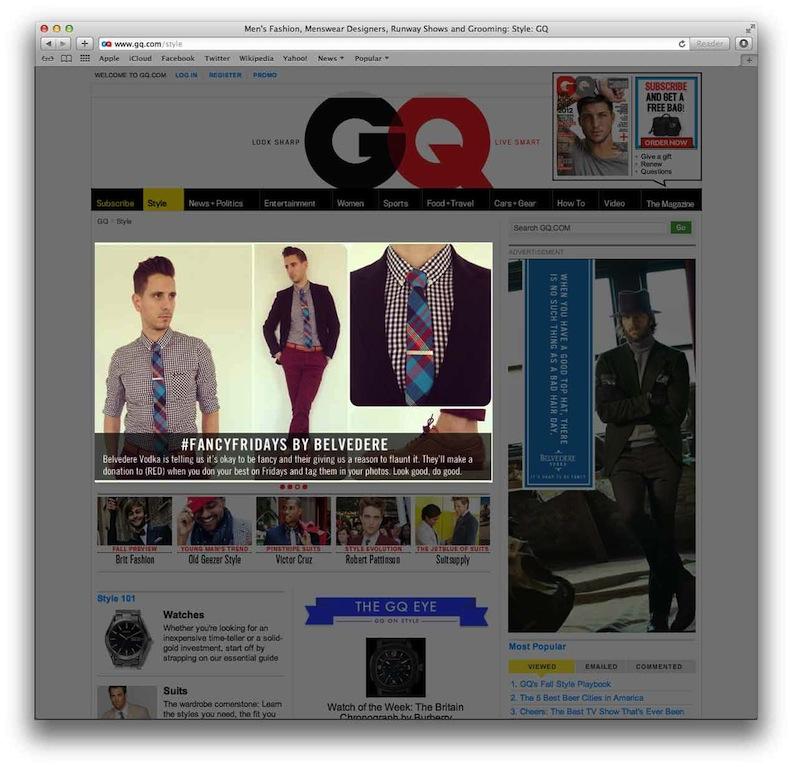 GQ copy.jpg