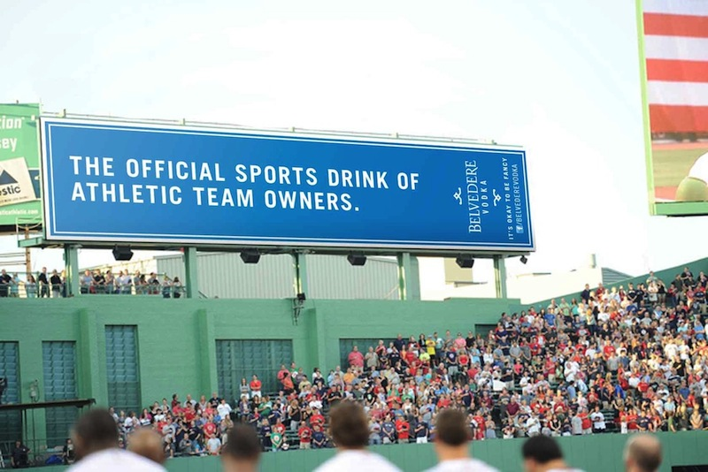 Stadium copy.jpg