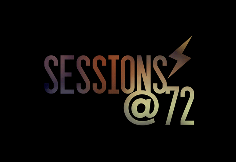 Sessions @72
