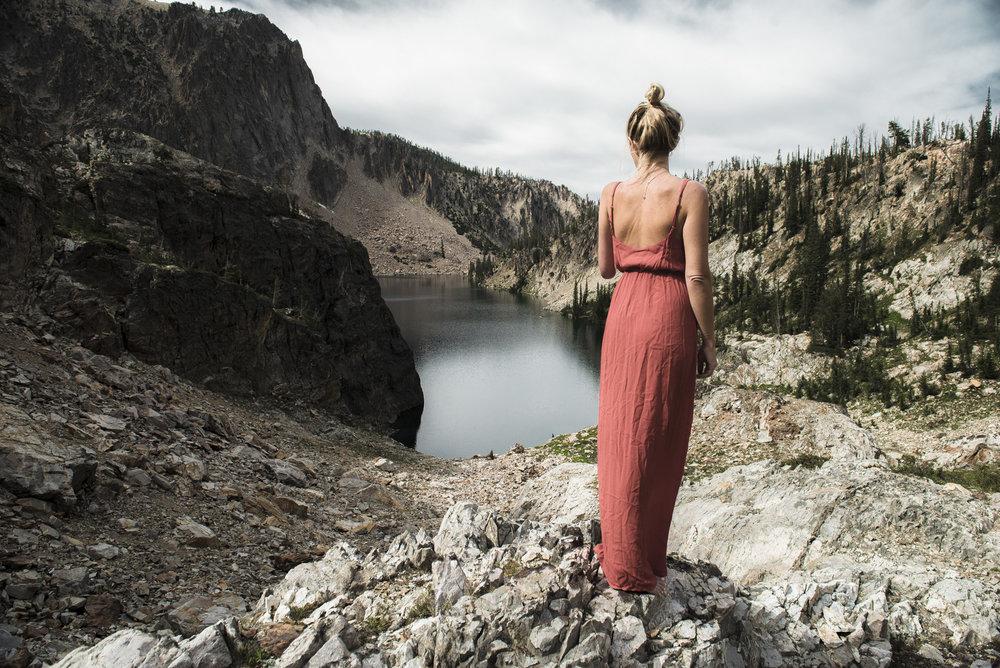 DHBrownPhoto_Sarah-Dress-4420.jpg