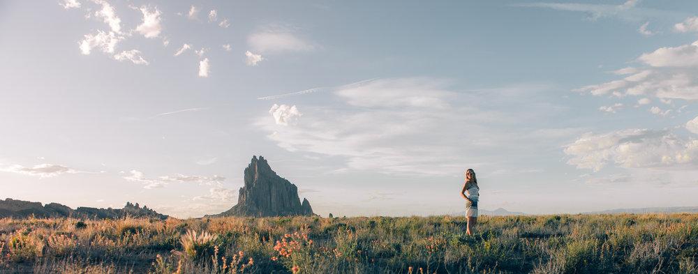 DHBrowPhoto_SarahHerron_UtahArizona-5926.jpg