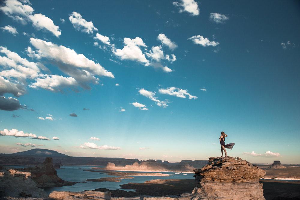 DHBrowPhoto_SarahHerron_UtahArizona-7019.jpg