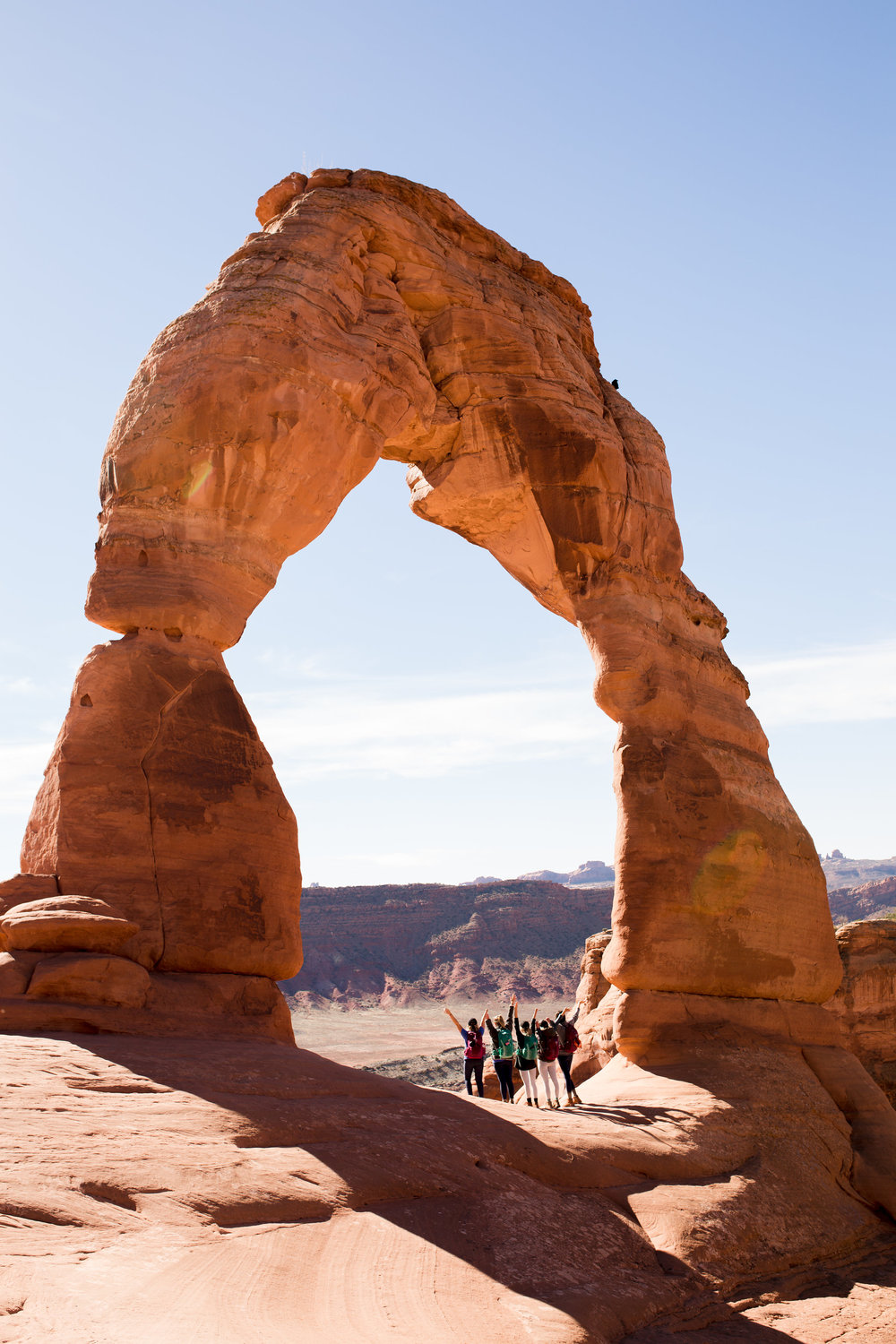 1017-SheLift-Moab-Arches54.JPG